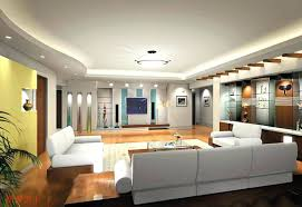 Contemporary dining room lighting fixtures Modern Style Modern Dining Room Light Fixtures Dining Room Light Fixture Modern Image Of Best Modern Dining Room Modern Dining Room Light Fixtures Modern Dining Room Wall The Modern