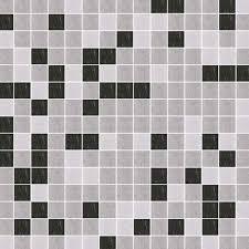 mix mosaic tiles mix542