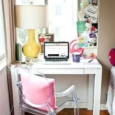 home decorators office furniture. desk parsons office furniture overstock chair home decorators c