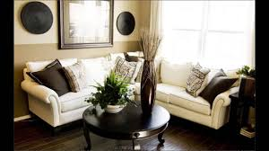 John Lewis Living Room Home Theater Room Design Ideas Stylish Contemporary Small Living