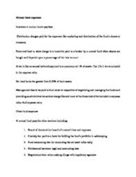 examples essay about yourself zip