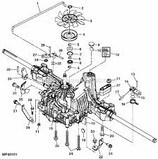 similiar john deere 145 parts diagram keywords john deere 47 snowblower parts diagram car parts and wiring diagram