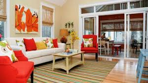 600 sq ft house interior design. 600 sq ft house interior design r