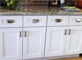 white shaker cabinets back to some white shaker kitchen cabinets designs ideas white kitchen cabinets with white shaker cabinets