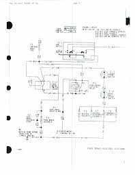 210le wiring diagram 210le diy wiring diagrams parking ke and alarm will not release keeps blowing 10 amp fuse