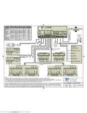 bea 80 0240 04 manuals bea 80 0240 04 wiring diagram