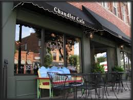 Great opportunity to save at www.sipcoffeebar.com ▼. Chandler Cafe Downtown Sylvania Ohio Coffee House Cafe Coffee House Cafe Coffee House Sylvania