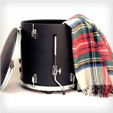 23 incredible gifts for drummers drumming drummer gifts drums and gifts