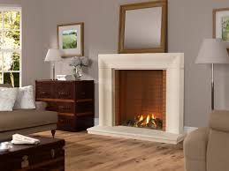 infinity 480 electric fire. infinity 880bf 480 electric fire