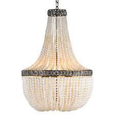 currey company hedy chandelier