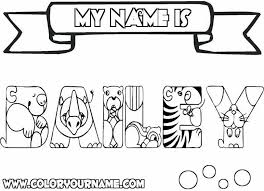 Small Picture Create A Coloring Page pertaining to Invigorate to color pages