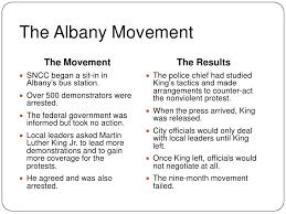 civil rights movement <br > 24