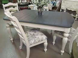 if you are repainting your dining table it needs to be durable and beautiful here are some tips to getting better results on how to paint a table