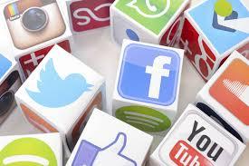 Seafarers Beware Of Your Social Media Postings