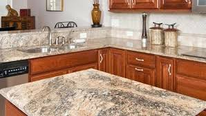 granite countertops hayward california 297 are
