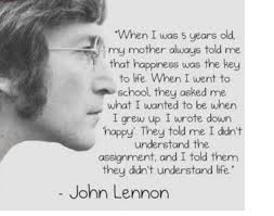 John Lennon Not A Perfect Man But A Pretty Perfect Quote And Words Custom Quotes Of He Is The Perfect Man For Me