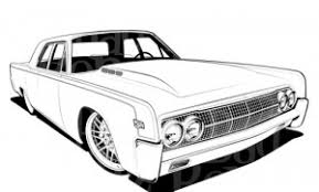 Small Picture lowrider coloring pages Google Search arte Pinterest