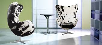 Contemporary Modern Furniture Store line Furniture Shopping for