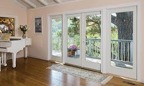 patio doors renewal by andersen of