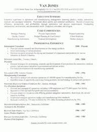 The 190 Best Resume Cv Design Images On Pinterest | Resume, Resume ...