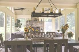 vanity arturo 8 light rectangular chandelier ballard designs of for arturo 8 light rectangular chandelier