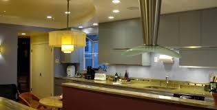 office lighting ideas. ceilingamazing cool office lighting brandbase develops new interior amazing ceiling lights ideas