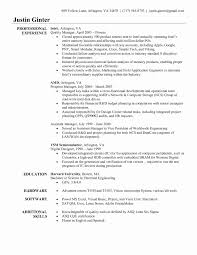 Qa Resume Examples Best of Qa Tester Resume Sample New Academic Paper Writing Help Brilliant