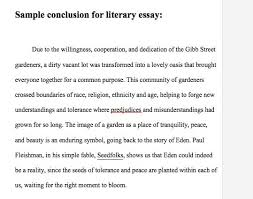 racism topic essay happiness