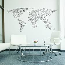 Small Picture Best 25 World map art ideas on Pinterest Map art World map