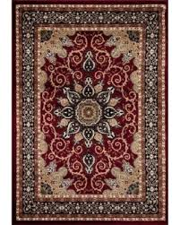 Persian rugs Ancient Persian Rugs Oriental Traditional Red Multi Colored Area Rug 40 5 Better Homes And Gardens Amazing Winter Deals On Persian Rugs Oriental Traditional Red Multi