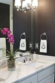 Best Images About Bathroom On Pinterest - Remodeled bathrooms before and after