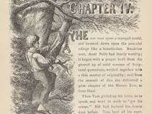 Image result for characteristics of american literature