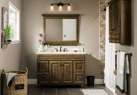 bathroom remodel tile ideas. Bathroom With Earth Tones Remodel Tile Ideas