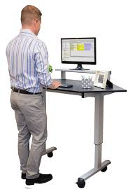 top 62 bang up adjule computer stand electric height adjule desk stand up work desk height adjule standing desk desk height inventiveness