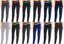 adidas pants. adidas womens soccer pants