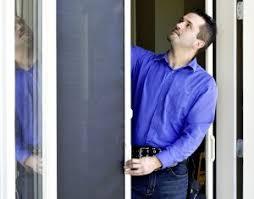 phantom screen doors. Phantom Screens Frequently Asked Questions Screen Doors