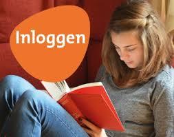 gratis datingsite nederland velsen