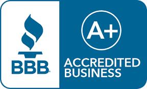 bbb-badge - C.C. Creations