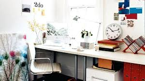Orange Office Decorating Womens Business Daily Office Decorating Tips Magnificent Ideas For Decorating An Office