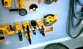 garage tool storage wall uk
