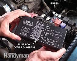 replacing auto fuses the family handyman photo 2 fuse