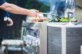 Outdoor Kitchen Contractors Outdoor Kitchen Contractors In Long Island Outdoor Kitchen Factory