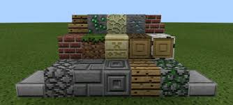 3d texture packs 3d textures 64 x 64 minecraft pe texture packs