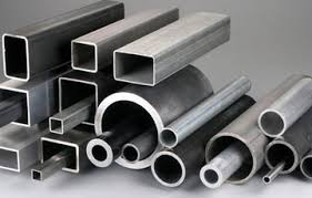 Stainless Steel Hollow Tube Section 304 Ss Seamless Hollow