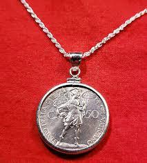 1933 vatican st michael the archangel