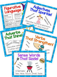 Writing Mini Lesson 28 Million Dollar Words Word Choice