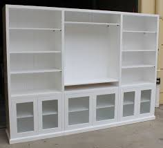 Wall Units, White Wall Shelving Unit Ikea Lack Wall Shelf Unit Charm E For  Storage