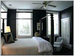 best paint color small bedroom painting small bedroom best paint color for small dark bedroom net