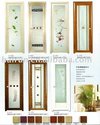 interior sliding door design ideas doors bathroom amp exterior doorssliding for bathrooms uk small