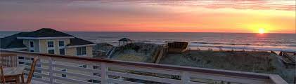 kees outer banks vacation als